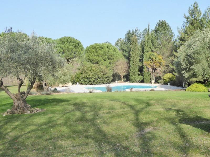 Deluxe sale house / villa Prayssas 1150000€ - Picture 16