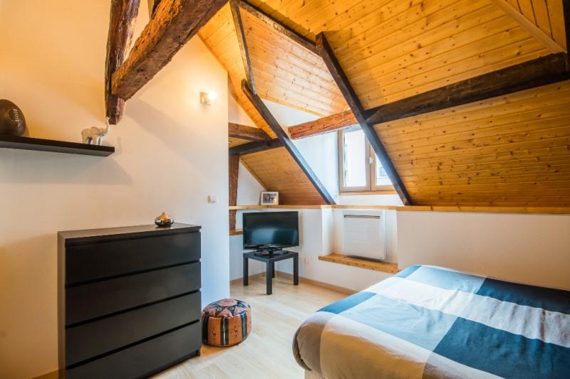Sale apartment Aix-les-bains 209000€ - Picture 8