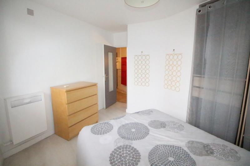Sale apartment Grenoble 95000€ - Picture 7