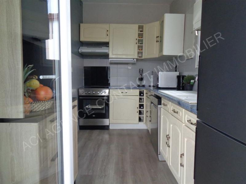 Sale house / villa Mont de marsan 217000€ - Picture 4