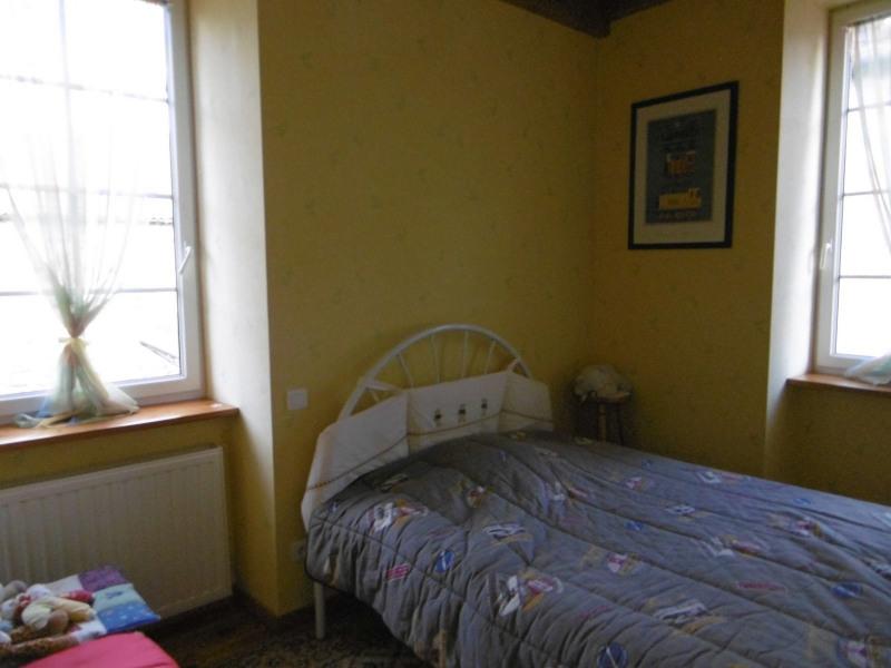 Sale house / villa Mazet st voy 145000€ - Picture 12