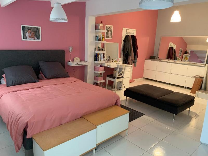 Vente maison / villa Villeneuve saint georges 274000€ - Photo 6