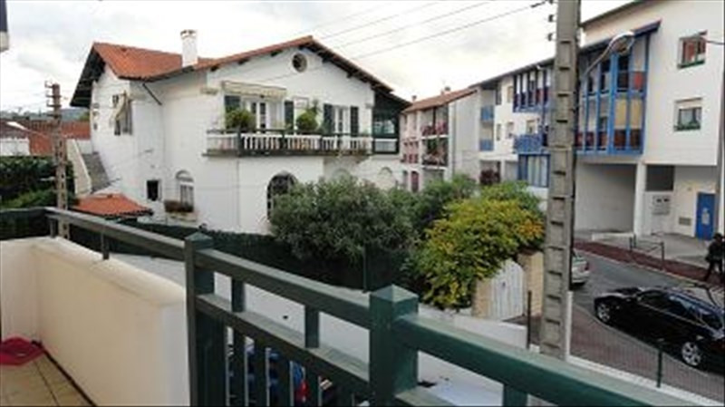 Vente appartement Hendaye 195 000€ - Photo 6
