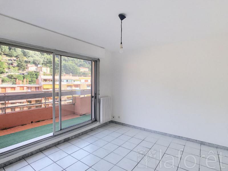 Vente appartement Menton 287235€ - Photo 5