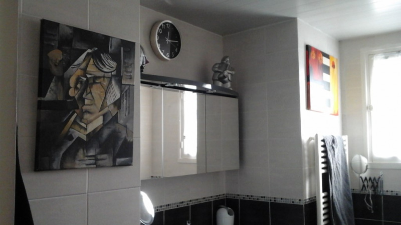 Sale house / villa Aire sur l adour 110000€ - Picture 8