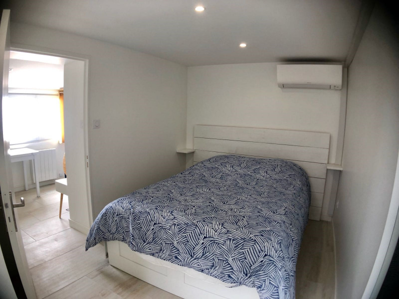 Location vacances appartement Les issambres 490€ - Photo 4