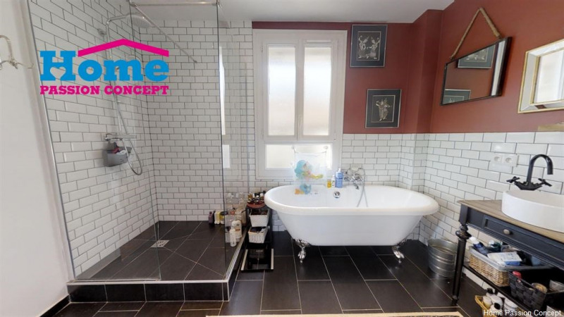 Sale house / villa Colombes 1350000€ - Picture 16