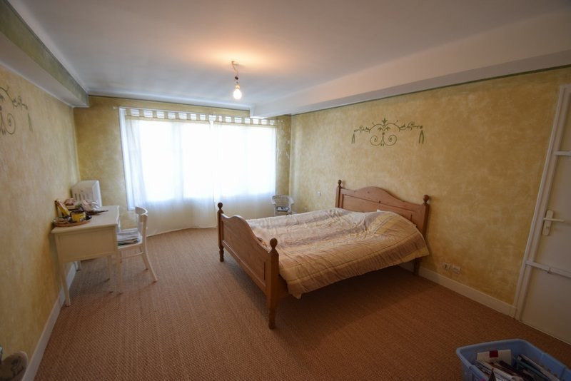 Vente appartement St lo 144500€ - Photo 2
