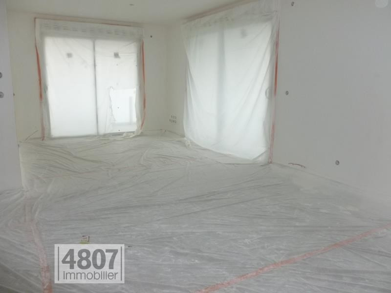 Vente appartement Annemasse 371 000€ - Photo 3