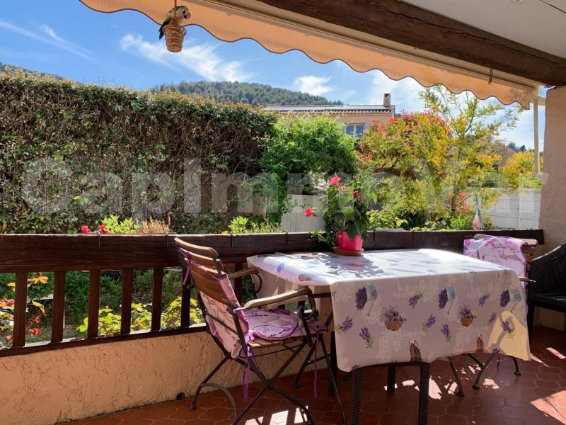 Sale house / villa Le beausset 390000€ - Picture 3