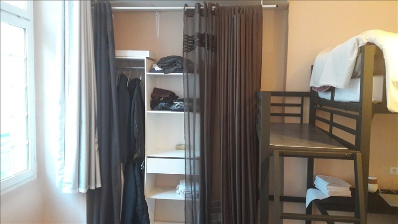 Vente appartement Pau 59000€ - Photo 3
