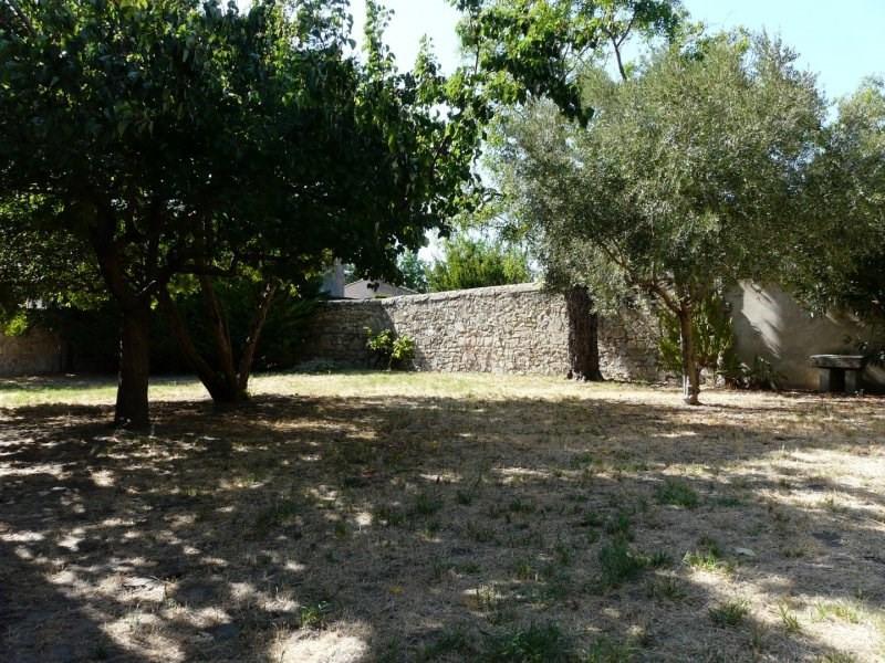Verkauf haus Arles 450000€ - Fotografie 2