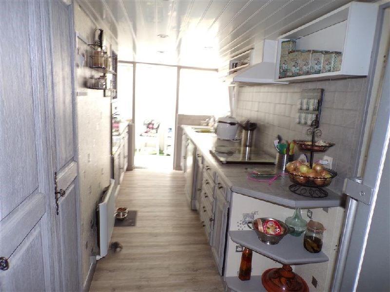 Sale house / villa Villemoisson sur orge 279000€ - Picture 5