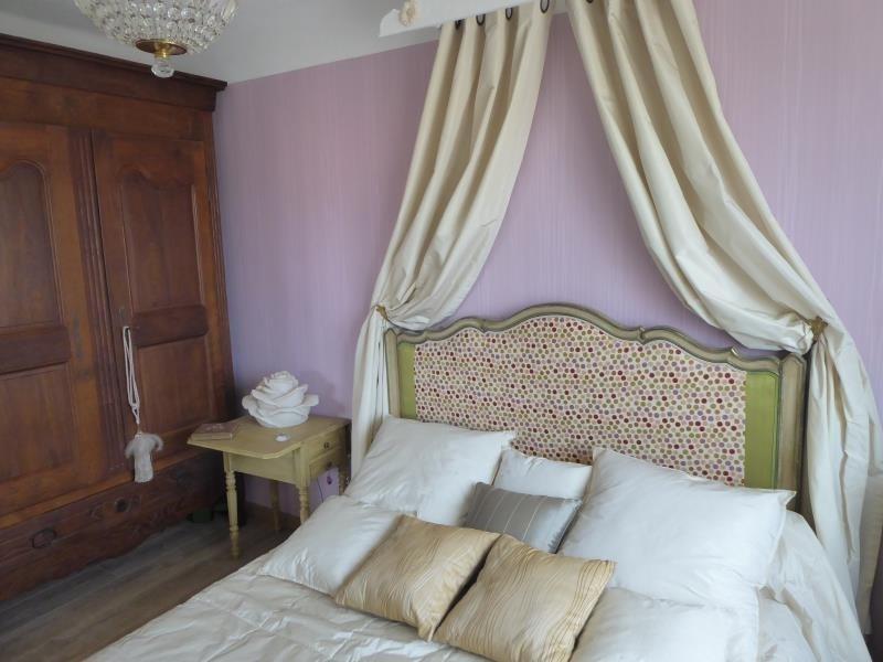 Vente maison / villa Albias 275000€ - Photo 6