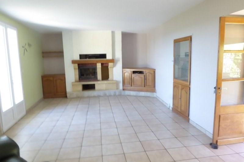 Vente maison / villa Azerat 141900€ - Photo 9