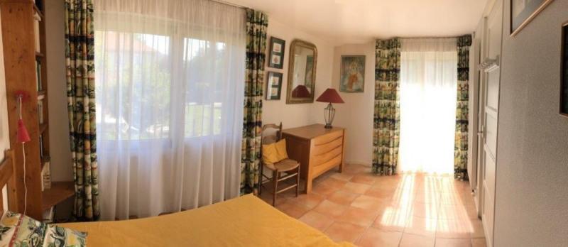 Revenda casa Voiron 485000€ - Fotografia 4