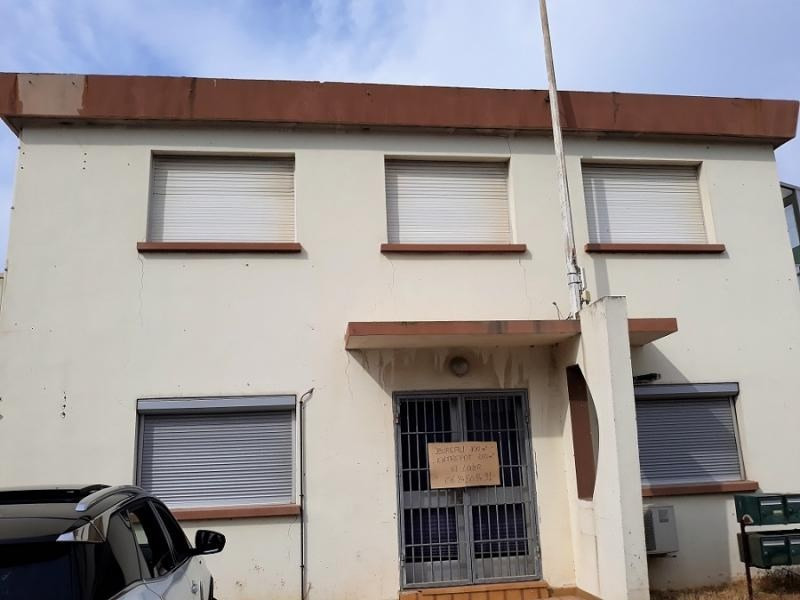 Rental office Frontignan 1 000€ HT/HC - Picture 6