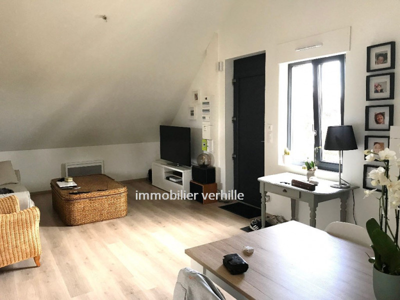 Vente appartement Fleurbaix 169 000€ - Photo 2