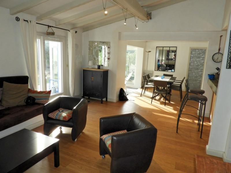 Vente maison / villa Saint palais sur mer 369930€ - Photo 2