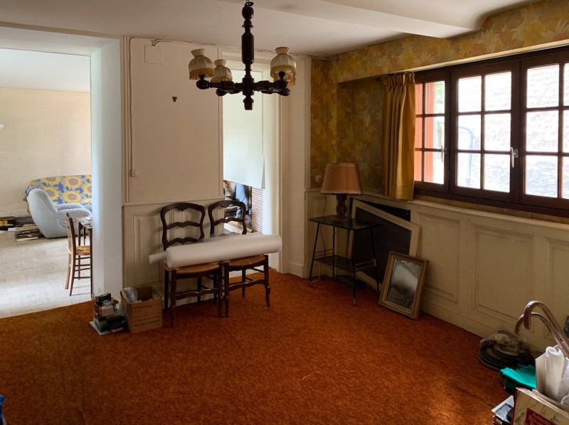 Vente de prestige maison / villa Caen 650000€ - Photo 3