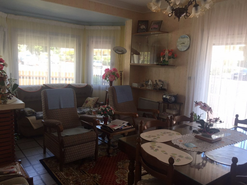 Sale house / villa La baule escoublac 398 000€ - Picture 4