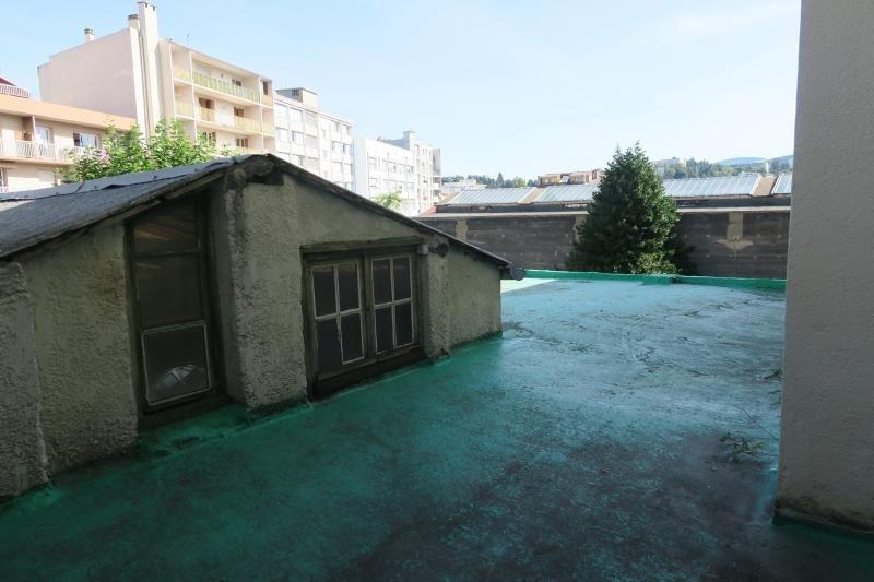 Vente appartement St etienne 56000€ - Photo 4