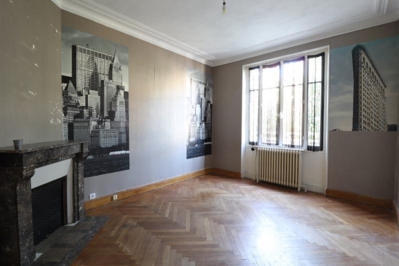 Sale house / villa Montargis 169900€ - Picture 5