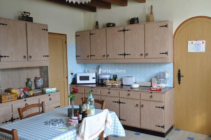 Vente maison / villa Vendome 230780€ - Photo 4