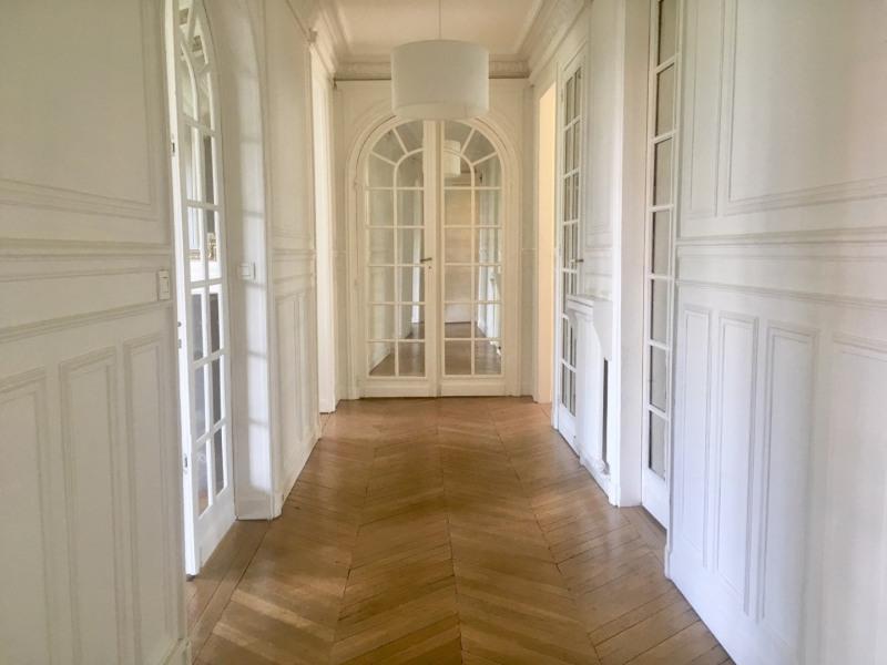 Location appartement Paris 8ème 3723€ CC - Photo 4