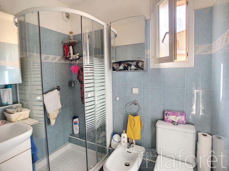 Vente appartement Menton 480000€ - Photo 6