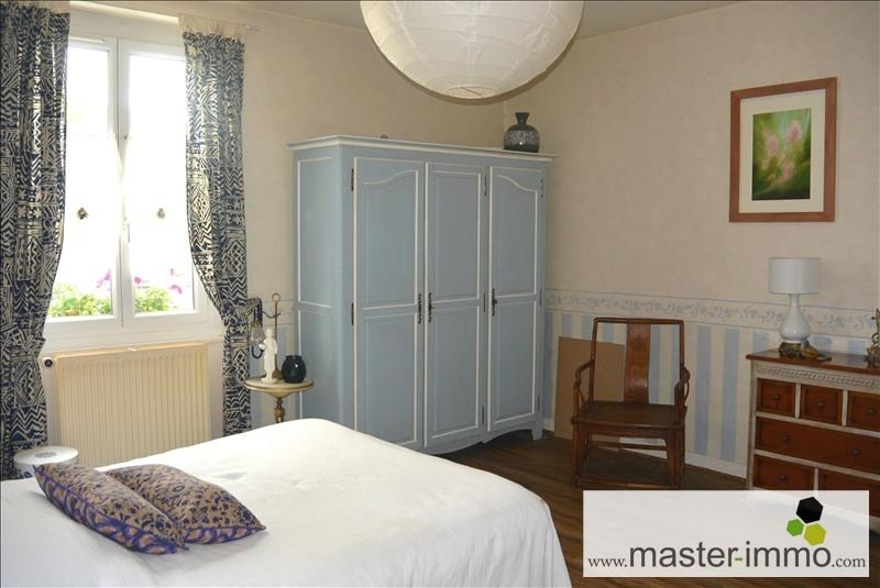Location appartement Alencon 300€ CC - Photo 2
