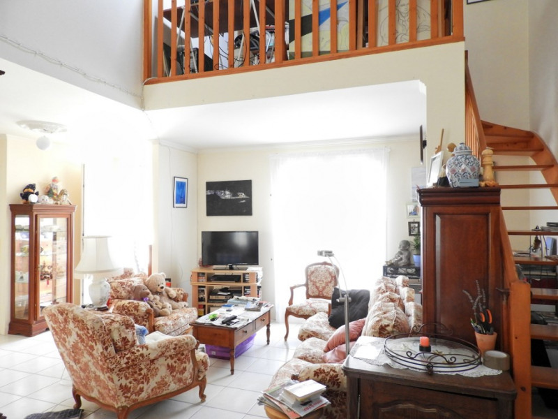 Sale house / villa Saint palais sur mer 354900€ - Picture 3