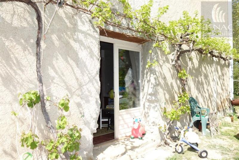 Vente maison / villa Realmont 480000€ - Photo 4