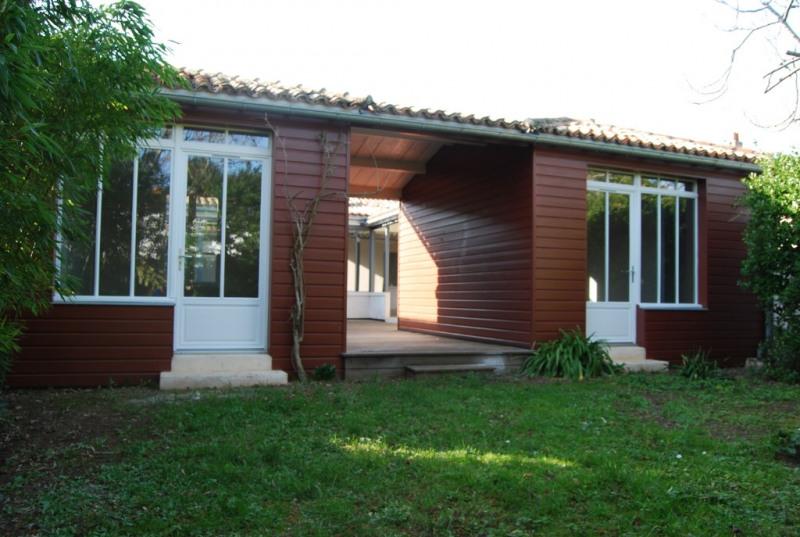 Deluxe sale house / villa La rochelle 787500€ - Picture 3