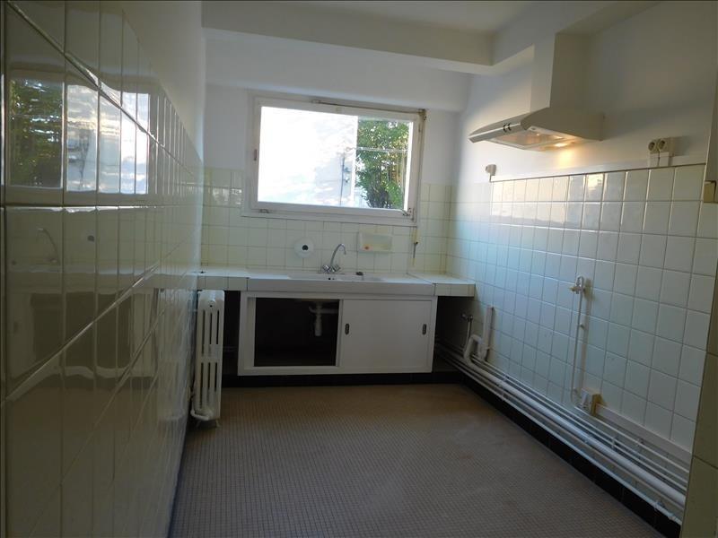 Location appartement St andre de cubzac 609€ CC - Photo 3