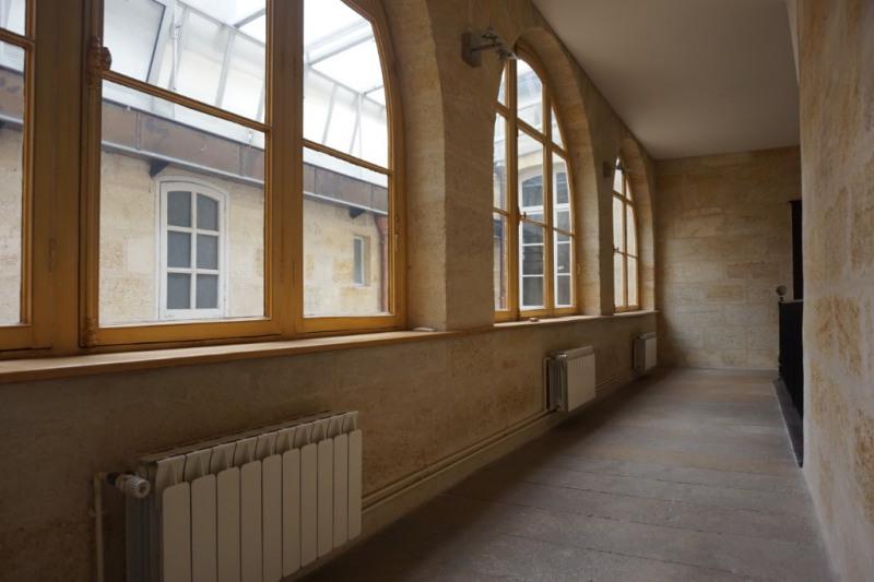 Deluxe sale building Bordeaux 3442500€ - Picture 6