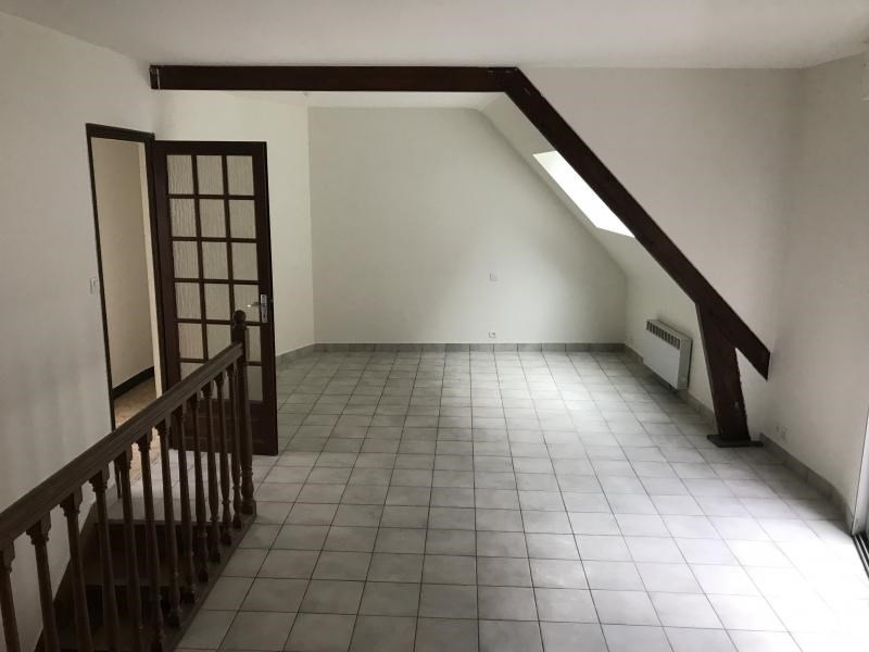 Sale house / villa Montrevault 103500€ - Picture 2