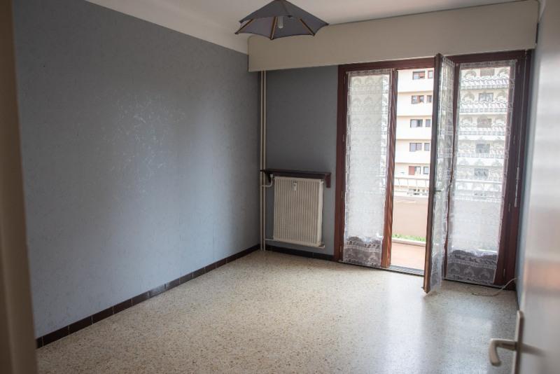 Venta  apartamento Toulon 176000€ - Fotografía 10
