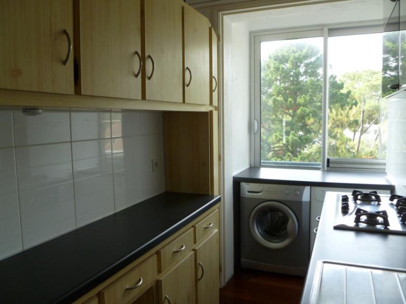 Location appartement La baule escoublac 630€ CC - Photo 13