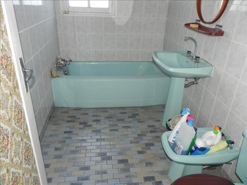 Vente appartement Perros guirec 301745€ - Photo 9