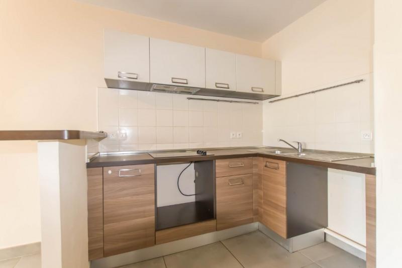 Vente appartement Saint gilles les bains 319000€ - Photo 2