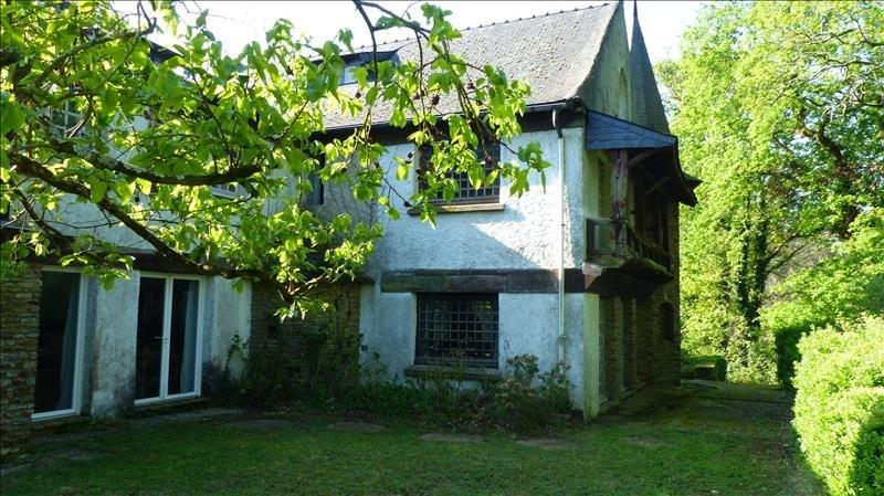 Vente de prestige maison / villa Nantes 1645875€ - Photo 5