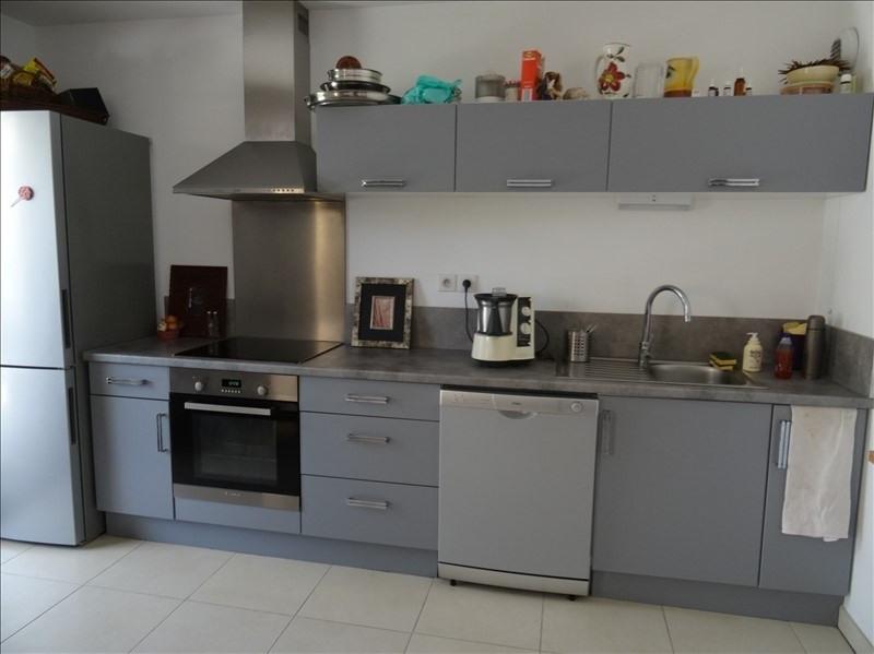Rental apartment Rousset 1032€ CC - Picture 3