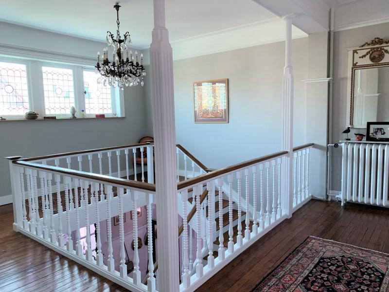 Sale house / villa Enghien-les-bains 1850000€ - Picture 8