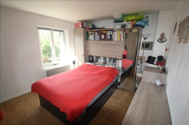 Vente maison / villa Crouy sur ourcq 179000€ - Photo 7