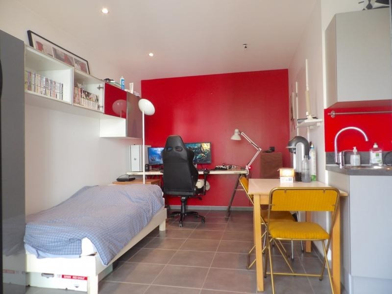 Vente appartement Gournay sur marne 119 000€ - Photo 1