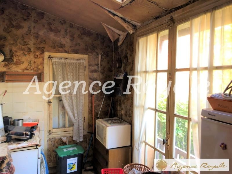 Sale house / villa Fourqueux 777 000€ - Picture 6