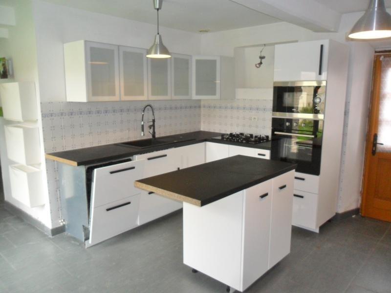 Vente maison / villa Arras 155000€ - Photo 2