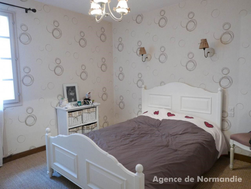 Investment property empty room/storage Broglie 100 000€ - Picture 5