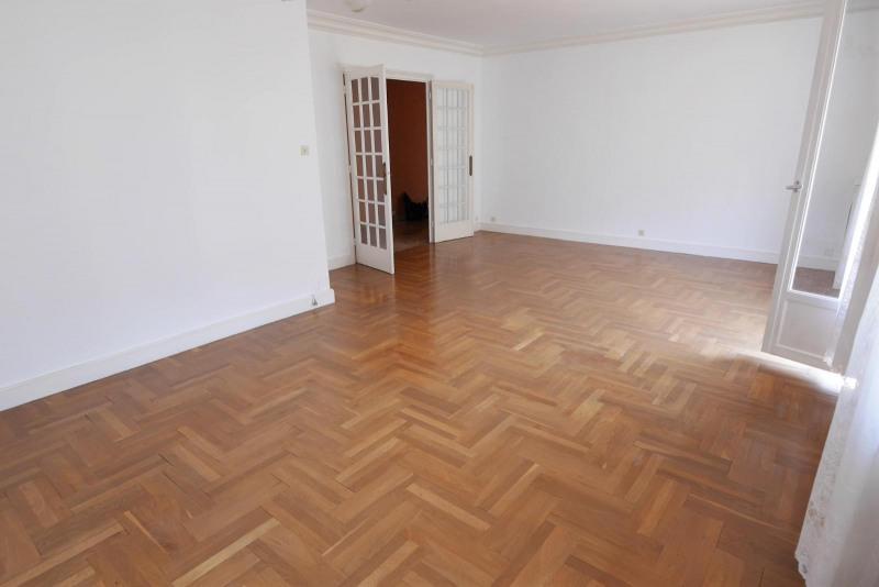 Sale apartment Lyon 7ème 300000€ - Picture 3